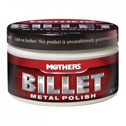 Mothers Billet Metal Polish 113gr