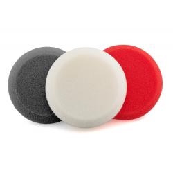 Flexipads Soft Edge Tri-Applicators 105mm