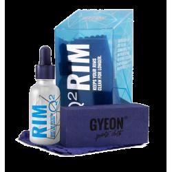Gyeon Q² Rim 30ml