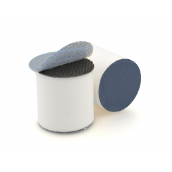 Flexipads 30mm Velcro & PSA denibbing block