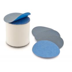 Flexipads 35mm Abrasives P1500 PSA (10 pieces)