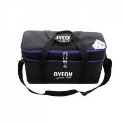 Gyeon Detail Bag XL