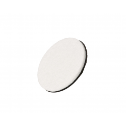 Flexipads 75mm Glass Polishing Pad