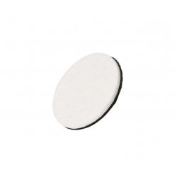 Flexipads 75mm Glass Polishing Pad