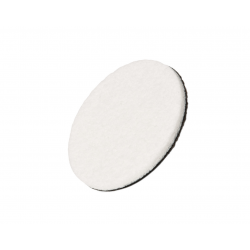 Flexipads 130mm Glass Polishing Pad