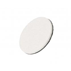Flexipads 130mm Glass Polishing Pad