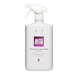 Autoglym Engine & Machine Cleaner 1000ml