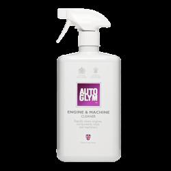 Autoglym Engine & Machine Cleaner 1000ml