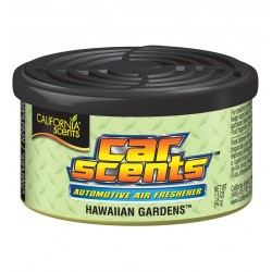 California Car Scents Hawaiian Gardens