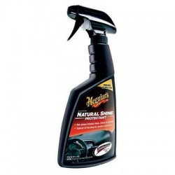 Meguiar's Natural Shine Protectant 473ml