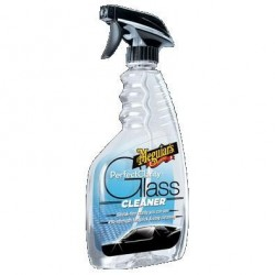 Meguiar's Perfect Clarity Glass Cleaner 710ml
