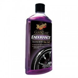 Meguiar's Endurance Tire Gel 473ml
