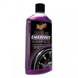 Meguiar's Endurance Tire Gel 473ml