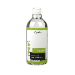CarPro Reset Maintenance Shampoo 1000ml