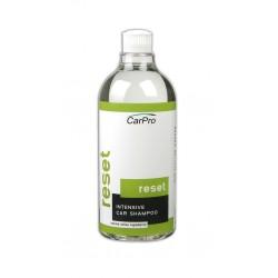 CarPro Reset szampon 1000ml