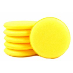 Monster Shine Wax Applicator 1 piece