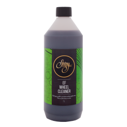 Shiny Garage EF Wheel Cleaner 1L