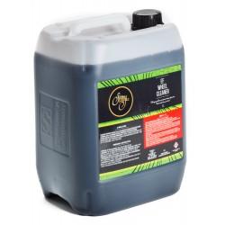 Shiny Garage EF Wheel Cleaner 5L