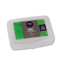 Shiny Garage Clay Bar Soft 200g