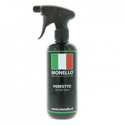 Monello Perfetto Detailer Spray 500ml