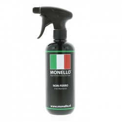 Monello Non-Ferro 500ml