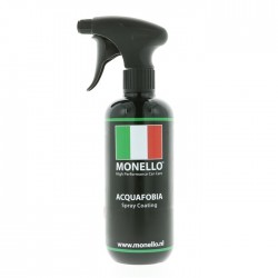Monello Acquafobia 500ml
