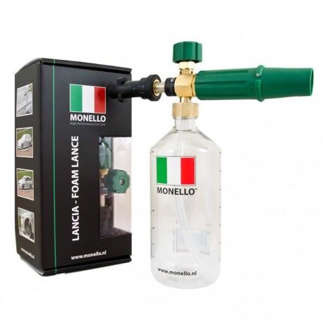 Monello Lancia Foam Kit for Karcher K-series