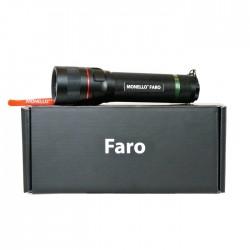 Monello Faro Inspection Light 350lm