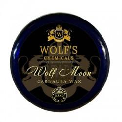 Wolf's Chemicals Wolf Moon Paste Wax 100ml