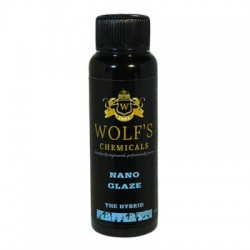 Wolf's Chemicals Nano Glaze The Hybrid 150ml