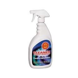 303 Cleaner & Spot Remover 946ml