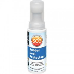 303 Rubber Seal Protectant 100ml