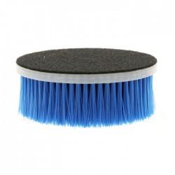 EZ Detail Machine Long Hair Carpet Brush 125mm