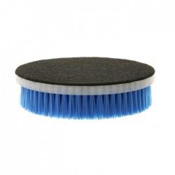 EZ Detail Machine Short Hair Carpet Brush 125mm
