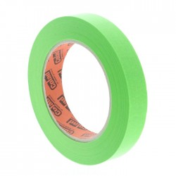 Colad Aqua Dynamic Masking Tape 19mm