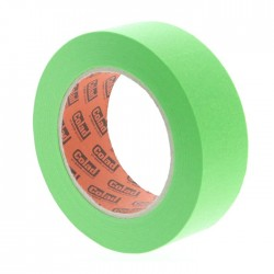 Colad Aqua Dynamic Masking Tape 38mm