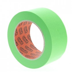 Colad Aqua Dynamic Masking Tape 50mm