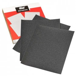 Colad Waterproof Sandpaper 2000 grit, 1 piece