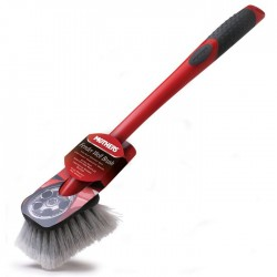 Mothers Fender Well Brush