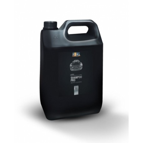 ADBL Shampoo Pro 5L