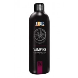 ADBL Vampire 1L