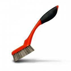ADBL Interior Detailing Brush