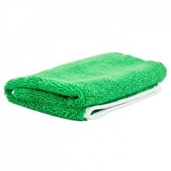 Monello Peluche Verde 45x45cm