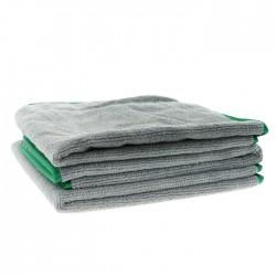 Monello Senza Acqua Piazza Drying Towel 45x45cm 1 piece