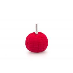 Flexipads Polishing ball for wheels 70mm
