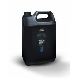 ADBL Glass Cleaner skuteczny płyn do czyszczenia szyb i szkła 5L