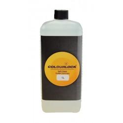 Colourlock Soft Clean środek czyszczący do skóry 1L