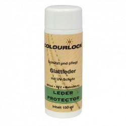 Colourlock Leder Protector Środek pielęgnujący 150ml