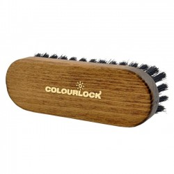 Colourlock Szczoteczka do skóry