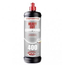 Menzerna Heavy Cut Compound 400 1L
